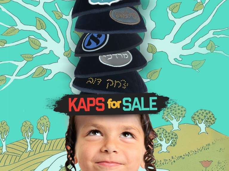 Kaps For Sale
