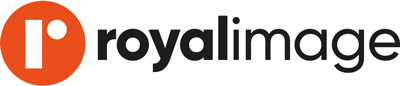 Royal Image Inc
