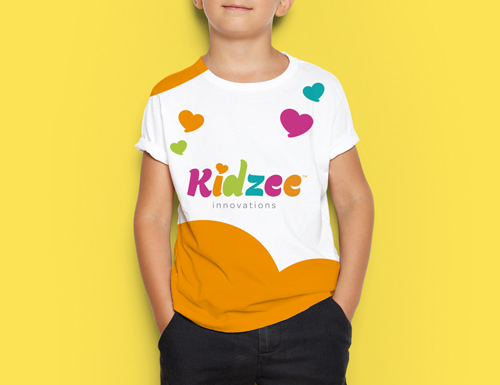 Kidzee Innovations