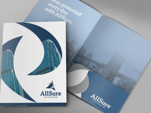 AllSure Insurance Brokerage